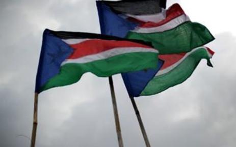 Sudan, S Sudan make progress toward border deal