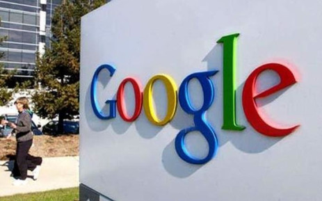 Google's Android operating system is the world's most popular mobile software. Picture: AFP