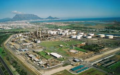FILE: Several companies, including Shell, Mitsubishi and Sasol, are expected to bid for 3,126 megawatt (MW) gas-to-power projects in the first quarter of 2016, when exact details will become known. Picture:Stock.xchng.