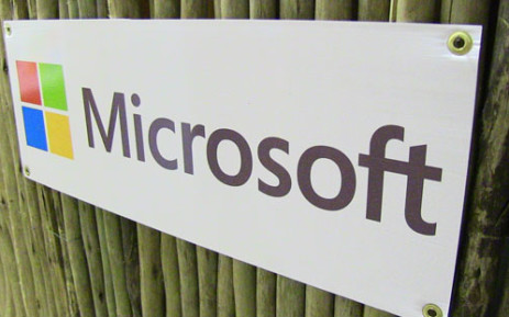 Microsoft has finally announced a replacement to CEO Steve Ballmer following five months of searching. Picture: Supplied.
