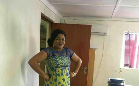 FILE: Thozama Njobe, an African National Congress councillor at the Raymond Mhlaba Municipality in Fort Beaufort, was shot dead on 18 July 2017. Picture: Facebook.