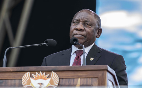 Image result for Ramaphosa to meet global leaders The Elders