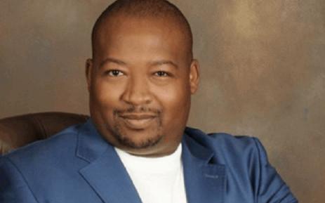 Businessman Kholofelo Maponya. Picture: www.sekepe.com