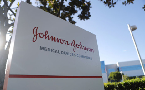 Johnson & Johnson: Coronavirus Vaccine Testing To Start In September
