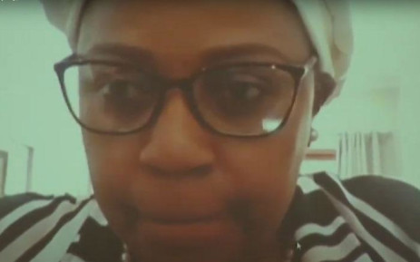 WATCH LIVE: Day 3 of Dudu Myeni's testimony at Zondo Inquiry, Newsline