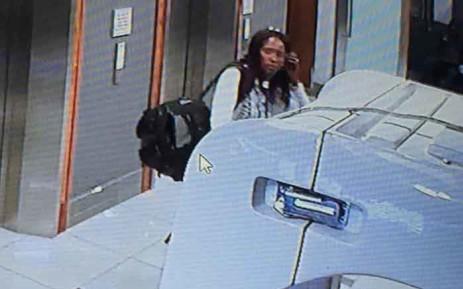 SABC to probe theft of camera equipment at state capture inquiry