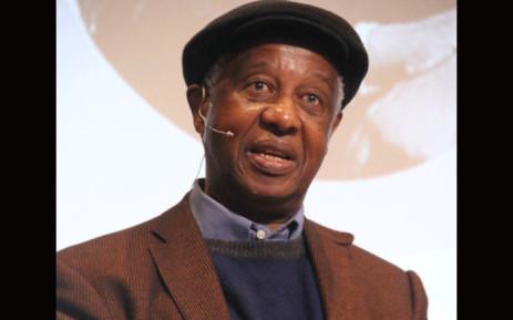 FILE: Advocate Dumisa Ntsebeza. Picture: Supplied.