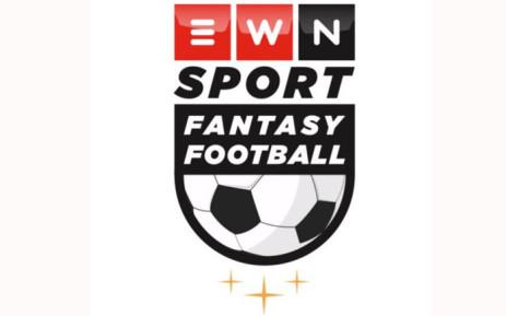 EWN Sport Fantasy Football. Picture: EWN.