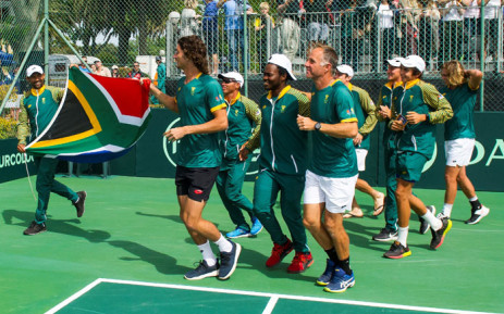 Picture: @TennisSA/Twitter