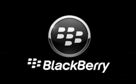 The Boeing Black device encrypts calls and is aimed at government agencies and others that need to keep communications and data secure. Picture: BlackBerry