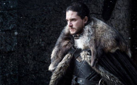 Game of Thrones showrunners assure a real season 8 trailer is coming