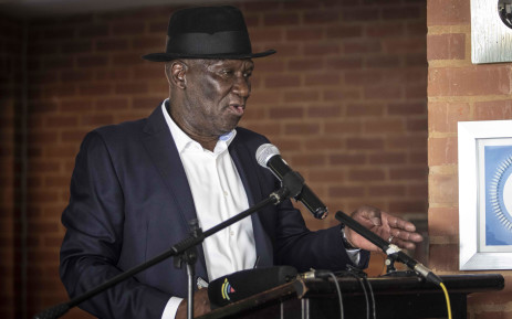 FILE: Cele said they've come to Alexandra to offer their condolences to the family of Radebe and the community. Picture: EWN