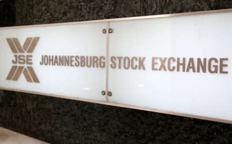 Pinnacle Holding's share price has dropped more than 40 percent since 24 March. Picture: Sebabatso Mosamo/EWN.