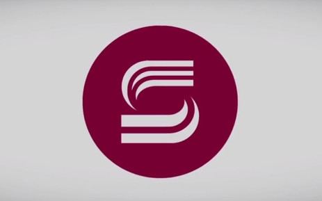 FILE: Steinhoff logoPicture: Supplied.