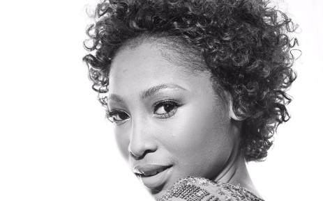 Picture: @Enhlembali/Twitter