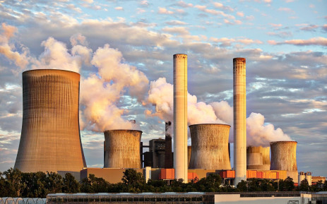 Govt's plan to address energy crisis may take years to be rolled out – expert, Newsline