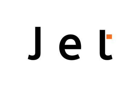Earlier this week, the Competition Commission said all the conditions for the group's acquisition of Jet stores in South Africa had been met. Picture: Supplied