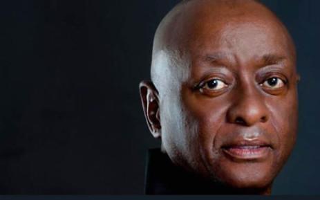 Kekana Ngema Spokes H To Receive Lifetime Achievement Awards At Samas