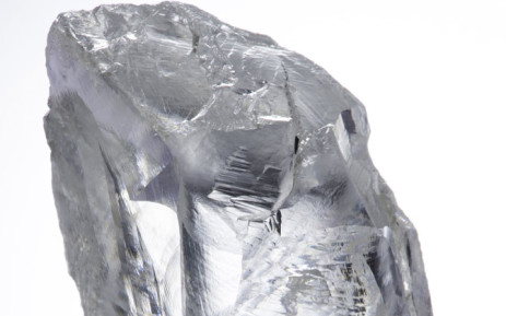 FILE: Questions have been raised as to how diamond companies operating in the Chiadzwa fields were selected and whether their mining practices are above board. Picture: www.petradiamonds.com
