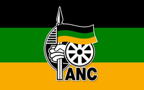 ANC logo. Picture: Supplied