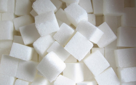 FILE: Sugar cubes. Picture: Free Images