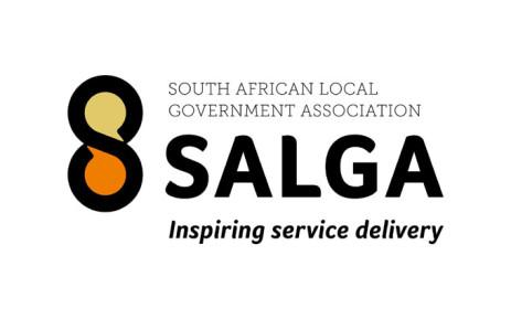 SALGA logo. Picture: Facebook.com