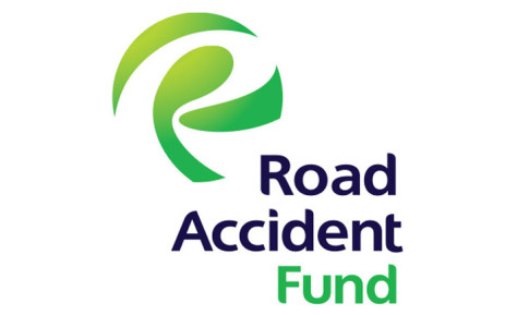 Road Accident Fund logo. Picture: Supplied.