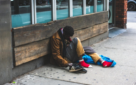 660 homeless people in eThekwini have stopped using drugs, say municipality, Newsline