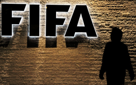 Football governing body Fifa has been plunged into crisis today with the launch of two separate corruption investigations and top execs now facing extradition. Picture: Supplied