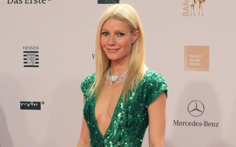 Man sues Gwyneth Paltrow, says ski accident left him seriously injured
