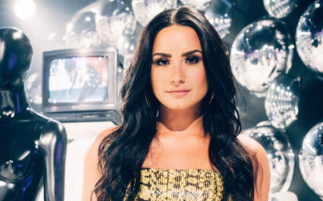 Demi Lovato is now 90 days sober, her mom reveals