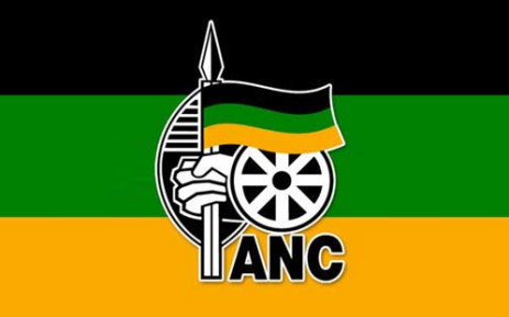 Image result for anc logo