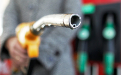 Petrol price to go up for May