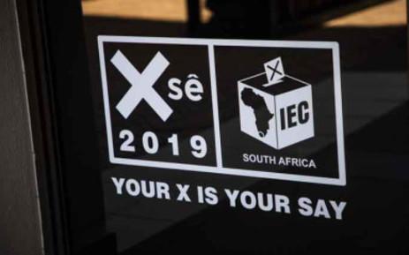 iec-2019-electionsjfif