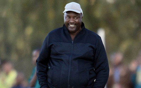 Legend Jomo Sono to receive honorary doctorate awards 63e0518bc