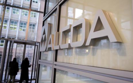 Alcoa corporate headquarters in Pittsburgh, Pennsylvania. Picture: AFP