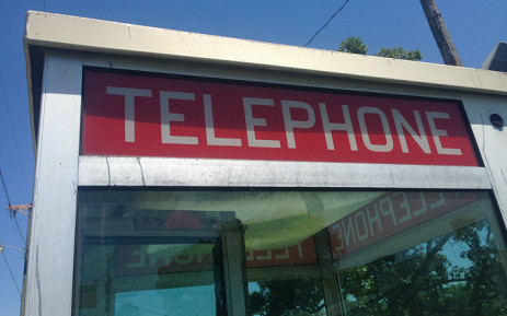 Arkansas phone booth makes Historic Places list