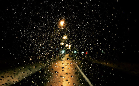 Weather forecasters expect below average rainfall this season. Picture: Katharyn Williams-Jaftha/EWN.