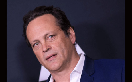 FILE: Actor Vince Vaughn attends the Academy Nicholl Fellowships In Screening Awards & Live Read at the Academy of Motion Picture Arts and Sciences Samuel Goldwyn Theater, on November 2, 2017, in Beverly Hills, California. Picture: AFP.