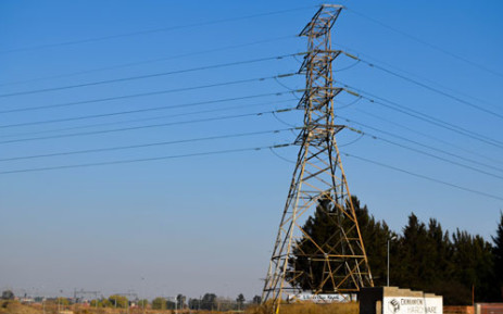 Exxaro has teamed up with French independent power producer GDF Suez on a new 600 megawatt power plant that will be built in limpopo. Picture:Michelle Lubbe/EWN