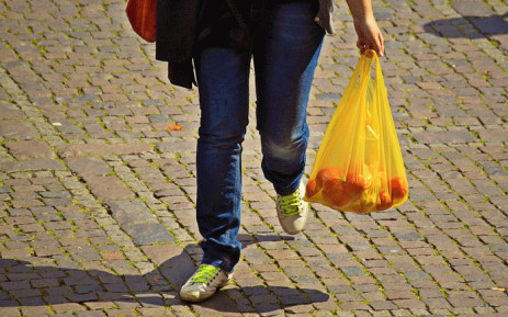 Ban on plastic bags comes close to reality in a 3rd state