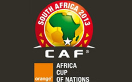 African Cup of Nations. Picture: Supplied