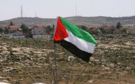 Egypt voices concern over Israeli escalation in Palestinian lands