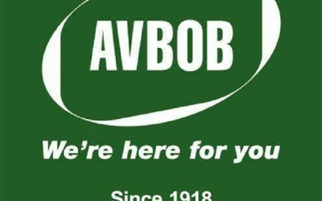 Picture: AVBOBapplications/Facebook