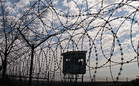G4S has been issued 29 notices of penalties at the Mangaung Correctional Facility.