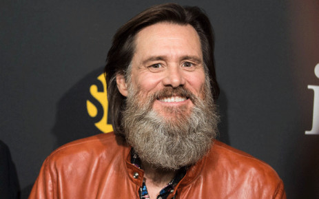 jim carrey channels his pain through his career