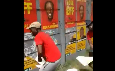 eff-members-anc-posters-video-twitterpng