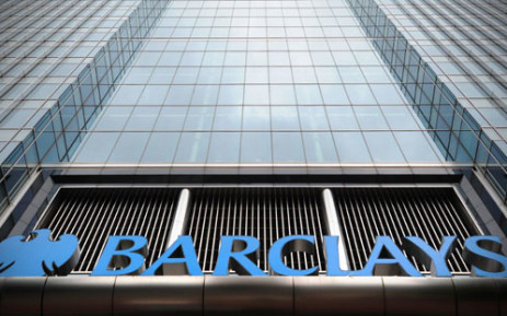 The Barclays bank has launched an investigation into how personal details of 27,000 of its customers were leaked. Picture: AFP