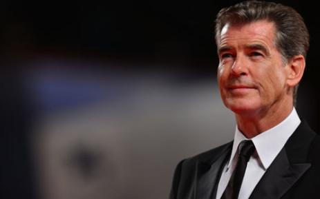 Former 007 Pierce Brosnan wants a woman as next James Bond