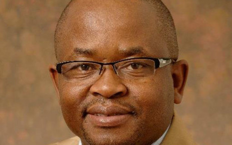 FILE: Business Leadership South Africa's Themba Maseko. Picture: Twitter @MasekoThembaJ/Twitter